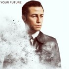 LOOPER Full Trailer Coming Thursday, Now Be Teased A Teaser Of Teaser