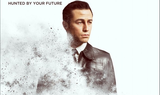 Time Travelling Fries Your Brain Like A Egg, Rian Johnson's LOOPER Gets Full Trailer