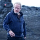 New PROMETHEUS Featurette Reveals New Footage And Ridley Scott is 'The Man'