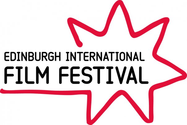 From Animated Princess To God Bless America ,The 66th Edinburgh Film Festival Programme Announced