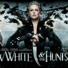 Mirror Mirror On The Wall, Snow White & The Huntsman is Coming This October For Us All