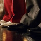 We Have Urgent News, 2 New Teaser Trailers For ANCHORMAN 2!