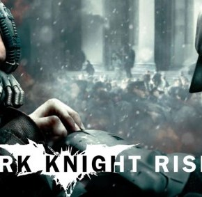 four-epic-new-banners-for-the-dark-knight-rises-faceoff