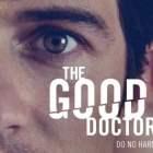 Orlando Bloom Is Doctor Doom But No Fantastic 4?! Watch THE GOOD DOCTOR Trailer