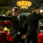 Does Will Smith Make This Look Good? MEN IN BLACK 3 Review