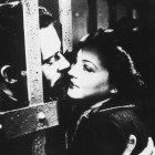 Competition: Win Fritz Lang's You Only Live Once (75th Anniversary Edition) On DVD