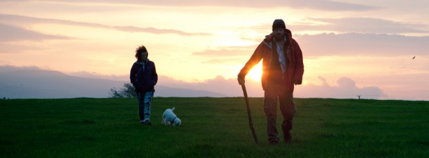 First Clip For Ben Wheatley's Cannes Bound SIGHTSEERS