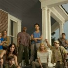 The Walking Dead Season 2 Walking On To  DVD/Blu-Ray This August