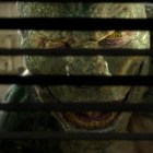 """""""Good Guys Don't Wear Masks"""" THE AMAZING SPIDERMAN TV Spots, Clips, Featurettes"""