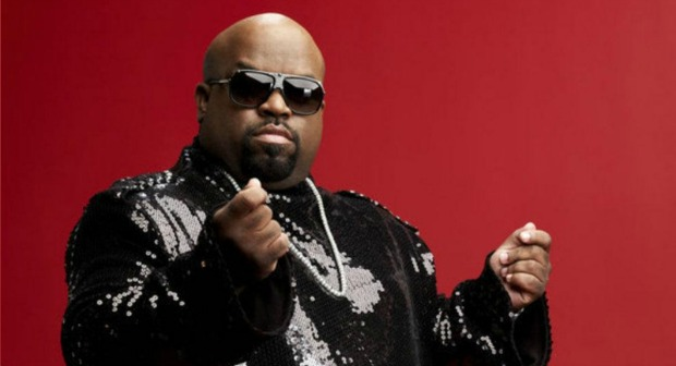 Cee Lo Green Joins Cast Of CAN A SONG SAVE YOUR LIFE