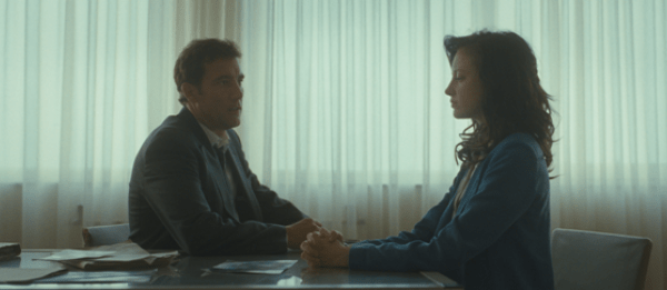 Tiff 2012 – Watch The Intense American Trailer For The Impossible