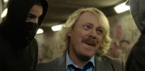 A Bang Tidy KEITH LEMON:THE FILM 'Anti-Piracy' Trailer