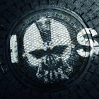 Holy Manholes! THE DARK KNIGHT RISES New Nokia Trailer, Banner