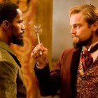 Blood, Vengeance And Samuel L Jackson, New 1 Minute DJANGO UNCHAINED TV Spot