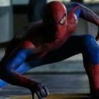 Watch Kees Van Dijkhuizen's Sam Raimi's Spiderman Trilogy Retrospective