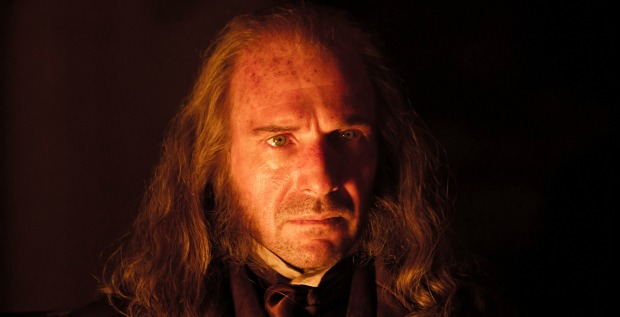 Win Great Expectations On DVD