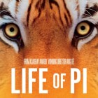 Win The Visually Spectacular Life Of Pi On Blu-Ray