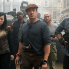 The Top 10 Blockbuster Action Films