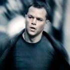 Matt Damon to return as Bourne in 2016