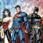 Ben Affleck To Direct Justice League Film?