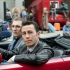 Watch The Awesome New Looper International Trailer ,Viral Launches Too