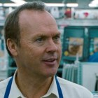Michael Keaton Cast As Villain In New Robocop Re-boot