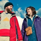 Watch New 60 Second Sightseers UK Trailer
