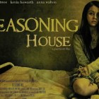 Watch The Brutal Trailer For UK Indie Horror The Seasoning House