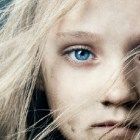Fight, Dream, Hope, Love  Watch 4 New Les Miserables Featurettes