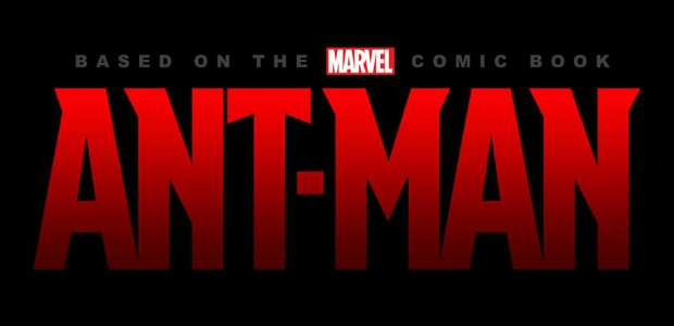 Marvel May Release Test Footage For Ant Man