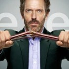 Is There A Doctor In The House? House Season 8 Coming October