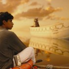 Life Of Pi DVD Review