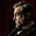 Steven Spielberg's Lincoln Home Release Coming This May