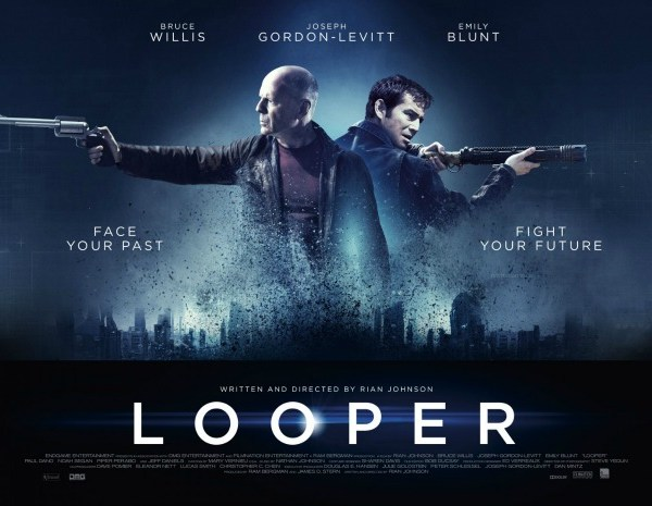 Gus Van Sant's Promised Land UK Trailer 'Promises' Oscar Glory?