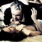 That Obscure Object of Desire (Cet obscur objet du désir) Blu-Ray Review
