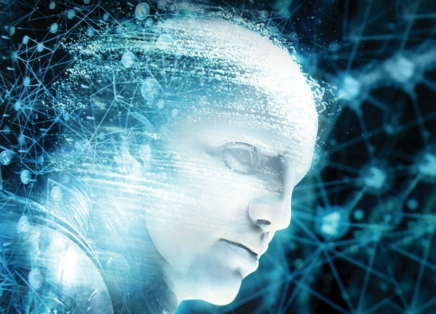 There Will Be Answers! Prometheus Blu-Ray Details Revealed