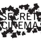 Secret Cinema Announces 19th Production & Secret Gallery