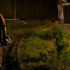 Leatherface is back! Watch First Trailer For Texas Chainsaw 3D