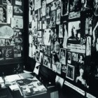 Diana Vreeland: The Eye Has to Travel Review