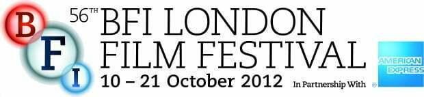 56th BFI London Film Festival Announces 2012 Award Winners
