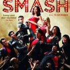 Win Smash Season One On DVD
