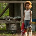 Beasts Of The Southern Wild Review