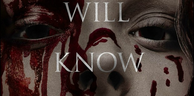 Never Mess With A Girl With Telekinetics, Watch Carrie Teaser Trailer