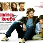 """Let's Get These W****rs!"" Watch UK Trailer For PLaying For Keeps"