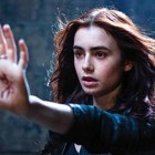 See A World We Can't See In The Mortal Instruments: City of Bones Trailer