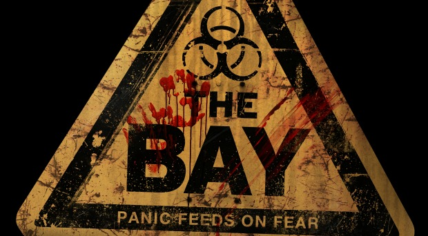 GFF2013 – UK Trailer Barry Levinson's Eco Horror The Bay