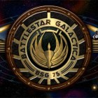 Watch First Two Episodes Of Battlestar Galactica: Blood and Chrome