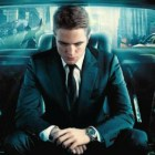Win Cosmopolis On DVD
