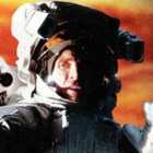 Sharlto Copely's Europa Report Teases Us With Viral Teaser