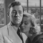 The Man In The White Suit DVD Review (1951)